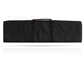 Чехол оружейный WARTECH A9 105см черный