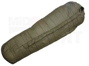 Спальный мешок CARINTHIA Allgemein II