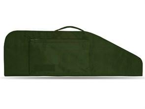 Чехол оружейный WARTECH A-103-OD 113см олива