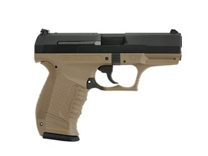 E WALTHER P99 WE-PX001 - TAN