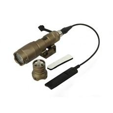 ELEMENT SF M300 MINI SCOUT LIGHT EX191-DE