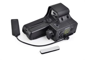 EOTECH 552/EOLAD-2 ELEMENT EX187