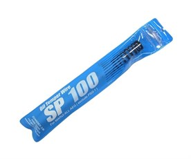 GUARDER SP100