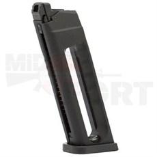 Магазин пистолетный KJW Glock 18 CO2