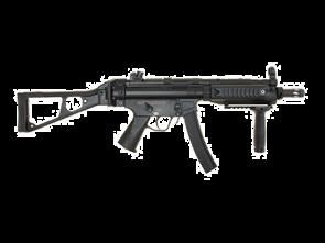 ПРИВОД CYMA MP-5 UMP МЕТАЛЛ, БЛОУБЕК /CM049