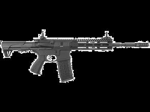 ПРИВОД G&G CM16 RAIDER L 2.0E