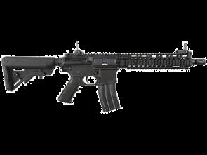 ПРИВОД E&L M4 MARK 18 MOD1 ELITE МЕТАЛЛ / EL-A141E-A