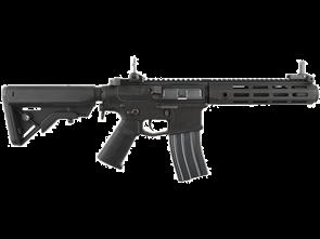 ПРИВОД E&L M4 MUR CUSTOM SBR МЕТАЛЛ /EL-A146E-C