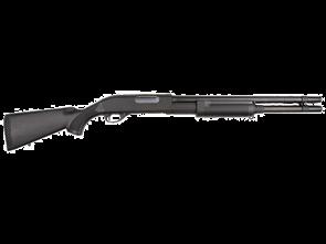 ДРОБОВИК СПРИНГОВЫЙ CYMA M870 / CM350LM