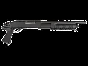 ДРОБОВИК СПРИНГОВЫЙ CYMA M870 БЕЗ ПРИКЛАДА / CM351M