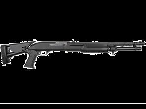 ДРОБОВИК СПРИНГОВЫЙ CYMA M4 SUPER 90 БЕЗ ПРИКЛАДА / CM363LM