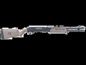 ДРОБОВИК СПРИНГОВЫЙ CYMA M870 MAGPUL ДЛИННЫЙ ТАН / CM355L TN