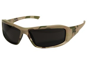 ОЧКИ EDGE EYEWEAR HAMEL MULTICAM ЧЕРНЫЕ/ XH61-G15-MC
