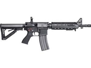 ПРИВОД G&G M4 HB16 MOD 0 МЕТАЛЛ