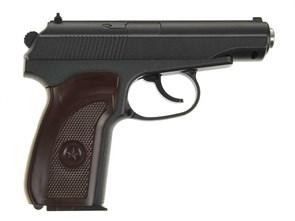 Пистолет спринг Galaxy PM / G.29