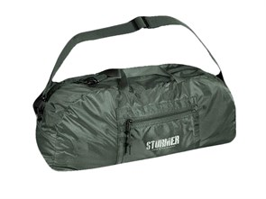 Сумка STURMER Collapsible pack
