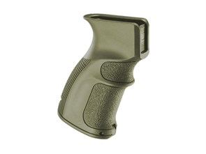Пистолетная рукоять FAB DEFENSE AG-47 / олива