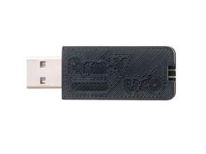 Адаптер ARM-V USB