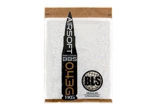 Шары BLS 0.43 Perfect серые 2300шт /1кг