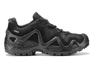 Ботинки Lowa Zephyr GTX LO TF