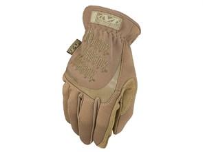 Перчатки Mechanix Fastfit