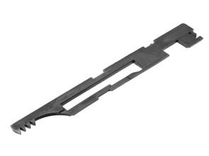 Планка переводчика огня (Selector plate) для АК-серии E&L