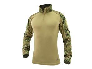 Боевая рубашка Ars Arma Gen.3 предсерийная модель