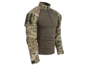 Боевая рубашка АНА М3 Мультикам