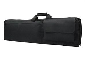 Чехол оружейный CM Heavy Duty 100см черный