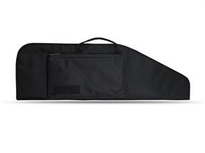 Чехол оружейный WARTECH A-102-BK 95см черный