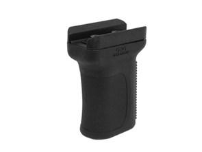 Ручка переноса огня G&G для AK серии keymod черная
