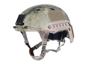 Шлем FMA реплика FAST ACH Base Jump Helmet FG L/XL
