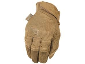 Перчатки Mechanix Specialty Vent