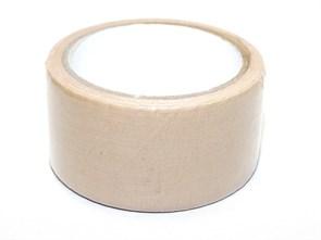 Лента маскировочная Tan 50мм/5м