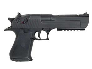 Пистолет электро Cyma DesertEagle /CM121