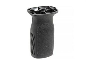 Ручка переноса огня FMA FVG Grip M-LOK SYS