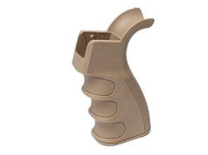 Пистолетная рукоять GR16 G&G тан / G-03-094-1