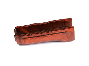Цевье деревяное для АКМ G&G / GKM-020