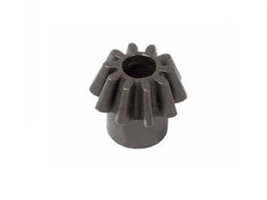 Шестерня на вал мотора стальная O-образная SHS / CL5006