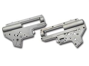 Гирбокс стенки усиленные G&G 8mm ver.2 для ETU и Mosfet