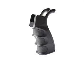 Пистолетная рукоять GR16 G&G черная / G-03-094