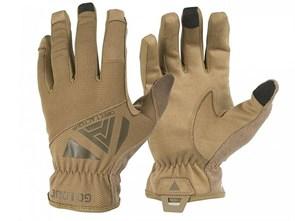Перчатки Helikon Direct Action Light Gloves