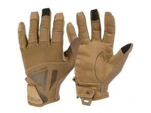 Перчатки Helikon Hard Gloves