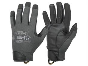 Перчатки Helikon Rangeman Gloves