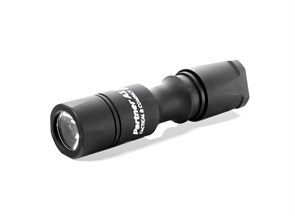 Фонарь Armytek Partner A1 XP-L
