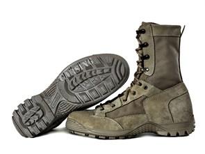 Ботинки Garsing AIR