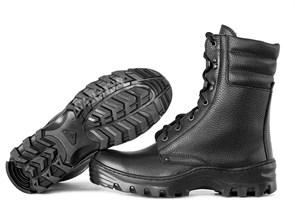 Ботинки Garsing CORPORAL