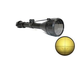Прицел оптический CM 3-9x50