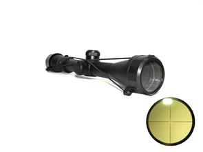 Прицел оптический CM 3-9x40