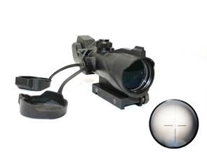 Прицел оптический CM 4x32 GL 540